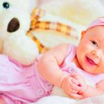 Beautiful New Cute baby Whatsapp DP pics photo free hd