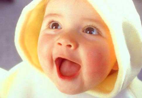 Beautiful New Cute baby Whatsapp DP photo hd