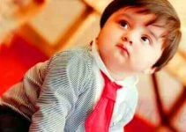 Beautiful New Cute baby Whatsapp DP pictures hd download