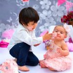 Beautiful New Cute baby Whatsapp DP photo download