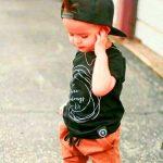 Beautiful New Cute baby Whatsapp DP pics hd