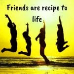 New Download Friends Group Whatsapp