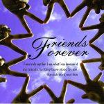 New Download Friends Group Whatsapp Dp