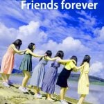 New Friends Group Whatsapp Dp Images