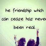 New Friends Group Whatsapp Dp Photo