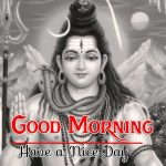 New God Good Morning Photo Download
