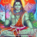 New God Good Morning Pics Free Download