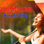 New Happy Good Morning Hd Free Download