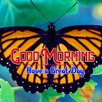 New Happy Good Morning Photo