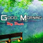 New Happy Good Morning Photo Free Download