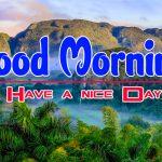 New Happy Good Morning Photo Free Pics