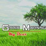 New Happy Good Morning Photo Hd