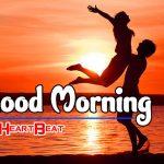 New Love Couple Good Morning Hd Wallpaper