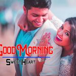 New Love Couple Good Morning Photo Free Download