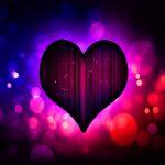 New Love Whatsapp DP Photo
