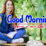 New Pics Hd Happy Good Morning Photo Free