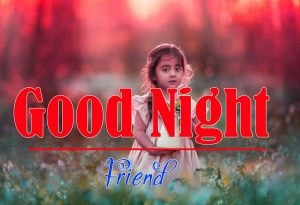 New Romantic Good Night Images wallpaper free download
