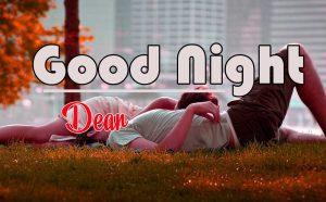 top New Romantic Good Night Pics Download