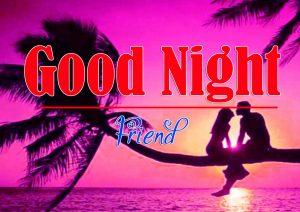 New Romantic Good Night Images pics free hd