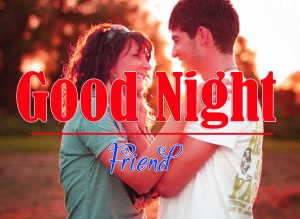 New Romantic Good Night Images pictures free download