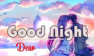 New Romantic Good Night Pics Download free