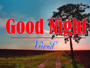 New Romantic Good Night Images pics hd