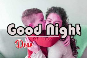 New Romantic Good Night Images photo pics free hd