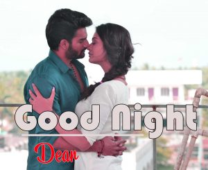 New Romantic Good Night Images wallpaper download