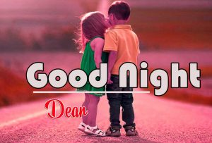 New Romantic Good Night Images photo download