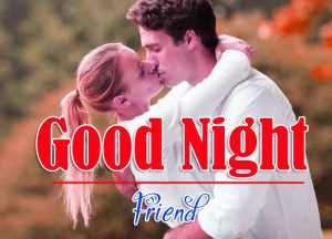 New Romantic Good Night Images photo free download