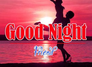 New Romantic Good Night Images pic photo download