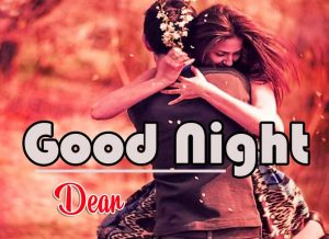 New Romantic Good Night Pics Download photo download