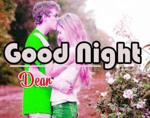 New Romantic Good Night Pics Download pics hd