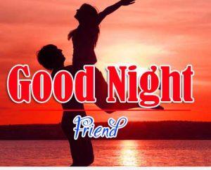 New Romantic Good Night Pics Download wallpaper free hd