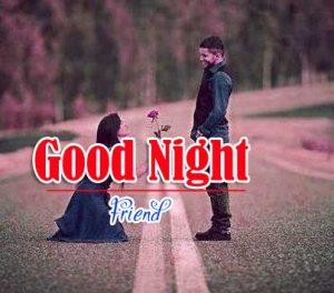 New Romantic Good Night Images photo pics hd
