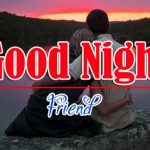 624+ New Romantic Good Night Images Photo Pictures Wallpaper Download