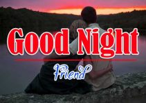 New Romantic Good Night Pics Download