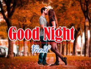 New Romantic Good Night Pics Download