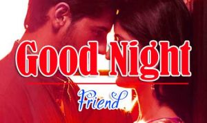 New Romantic Good Night Images pics photo download