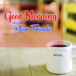 New Tea Coffee Good Morning Imges