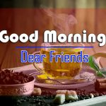 New Tea Coffee Good Morning Pictures