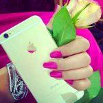 New Whatsapp DP Profile Images pics hd