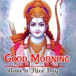 Nice God Good Morning Images Pics