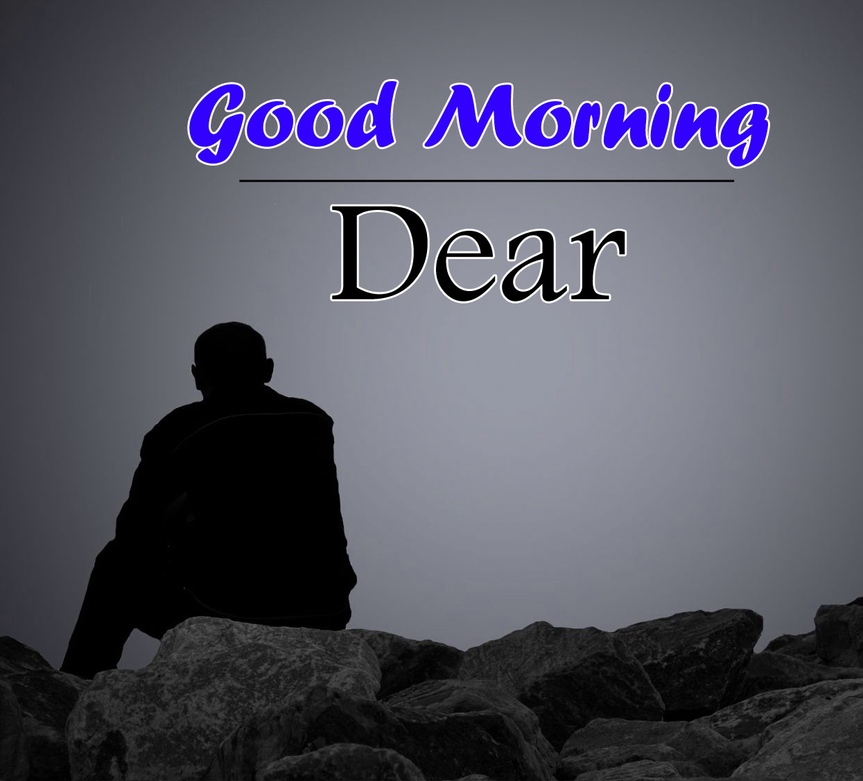 Nice Good Morning Pics Wallpaper for Wife