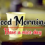 Nice Tea Coffee Good Morning Images Hd