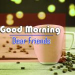 Nice Tea Coffee Good Morning Pics