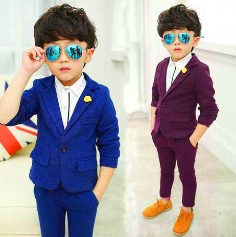 Stylish Cute Baby BoyWhatsapp DP Images Pic Download