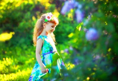Free Cute Baby GirlsWhatsapp DP Images Pics Download