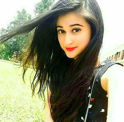 Whatsapp DP Images Pics Download With Desi Girls