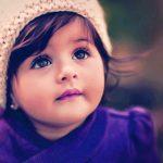Nice Whatsapp DP Profile Images photo hd